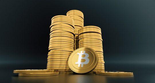 Bitcoin di Mata Kemenkeu Indonesia