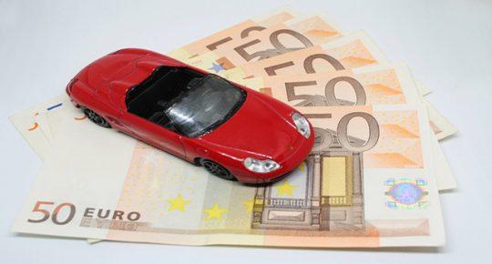 Perhatikan Hal-Hal ini Sebelum Menggunakan Asuransi Mobil All Risk