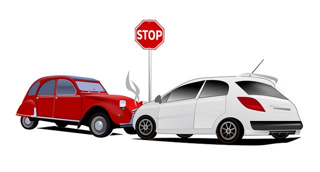 Jenis Asuransi Mobil Terbaik dan Tips Memilihnya