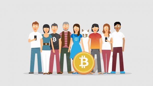 Mau Belajar Lebih Jauh Tentang Bitcoin? Pelajari dari 6 Buku Ini!