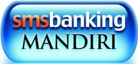 Cara Cek Limit Kartu Kredit Mandiri Via SMS Banking
