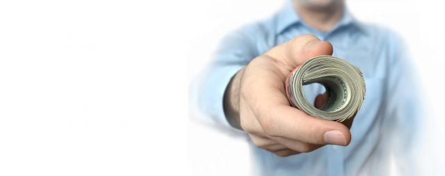 Kemudahan Pengajuan Pinjaman di Lembaga Pemberi Pinjaman Non-Bank