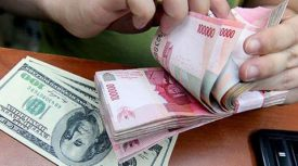 5 Keuntungan Pinjaman Uang Online Tanpa Jaminan