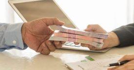 Syarat dan Ketentuan Mengajukan Pinjaman Tanpa Kartu Kredit