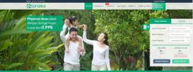 Rekomendasi Fintech Yang Bisa Memberikan Pinjaman Online Tanpa Jaminan dan Kartu Kredit