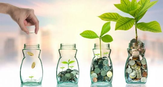 Pahami Sebelum Aksi! Kelebihan dan Kekurangan Investasi Properti
