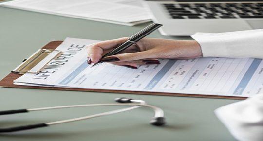 Alasan Memiliki Asuransi Kesehatan Itu Sangat Penting