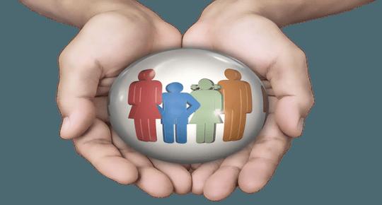 ALASAN PENTING ANDA HARUS MEMILIKI ASURANSI KESEHATAN MULAI DARI SEKARANG
