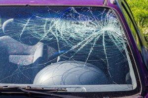Ini Alasan Mengapa Memiliki Asuransi Kendaraan Itu Penting