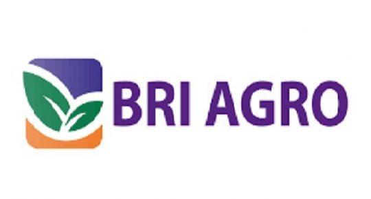 BRI Microfinance, Kemudahan Transaksi Perbankan Penduduk Desa