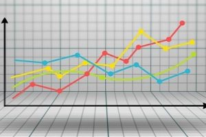 Resiko Investasi Reksadana Yang Umum Dialami Investor