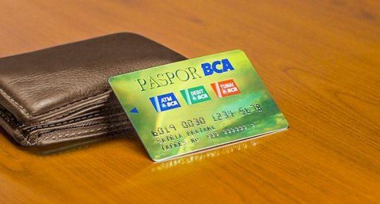 Biaya Administrasi Bank BCA Lengkap Dengan Jenis Tabungan