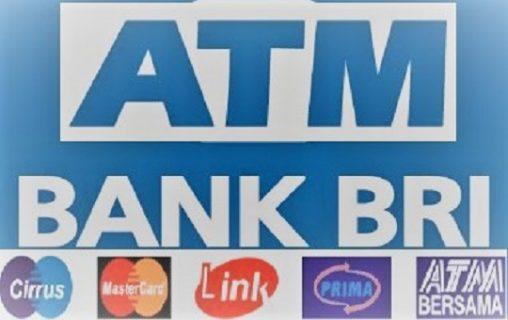 Kode Bank BRI Untuk Transfer dari BTN Lengkap dengan