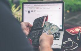 5 Hal Dasar Untuk Review Kondisi Keuangan Pribadi di Pertengahan Tahun