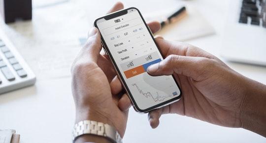 Kelebihan dan Kekurangan Mobile Banking Sebaiknya Anda Ketahui