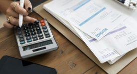 Tips Mengatur Keuangan Rumah Tangga Penghasilan Tidak Tetap Dengan Mudah