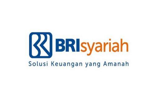 zonkeu-5 Bank Syariah Terbaik di Indonesia Tahun 2018 yang Perlu Anda Ketahui