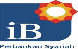 5 Bank Syariah Terbaik di Indonesia Tahun Ini