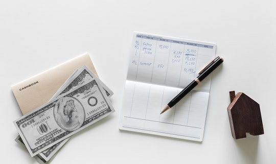zonkeu-Tips Mengatur Keuangan Rumah Tangga Penghasilan Tidak Tetap Yang Tepat.1