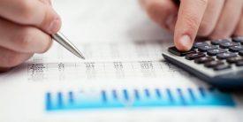 Kesalahan dalam Pengambilan Keputusan Keuangan