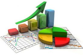 Pengertian, Jenis, Penyebab dan Dampak Inflasi Yang Harus Diketahui