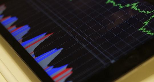 zonkeu-Pilih Mana, Investasi Saham atau Reksa Dana
