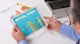 3 Tips Investasi Reksa Dana Dengan Modal 100 Ribu