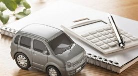 Asuransi Mobil All Risk Meliputi Apa Saja yang Ditanggung?