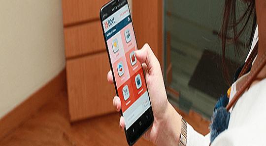 Cara Cek Limit Kartu Kredit Bni Via Sms Banking Terbaru Zonkeu