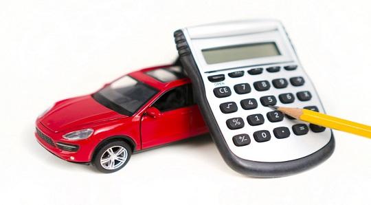 Asuransi Mobil All Risk Apa Saja yang Ditanggung
