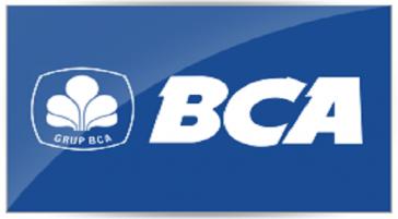 Syarat pengajuan KTA BCA
