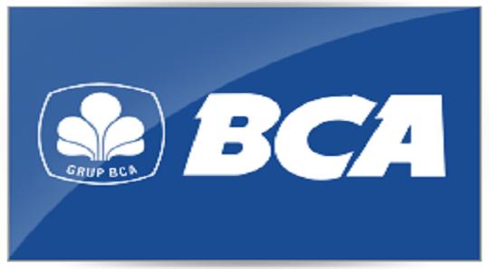 Syarat Kredit Tanpa Agunan (KTA) Bank BCA dan Cara Pengajuannya
