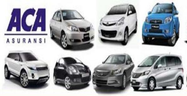 Cara Daftar Asuransi Mobil ACA dan Penentuan Tarif Preminya