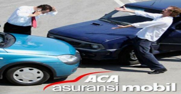 Cara Klaim Asuransi Mobil ACA