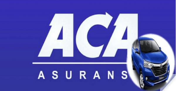 Cara Perpanjang Asuransi Mobil ACA Secara Otomatis