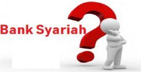 10 Rekomendasi Daftar Bank Syariah di Indonesia Terbaik