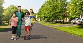 Asuransi Kesehatan BCA yang Bisa Anda Pilih Untuk Keluarga