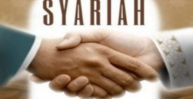 Pengertian Perbankan Syariah Menurut Para Ahli