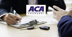 Syarat dan Cara Klaim Asuransi Mobil ACA