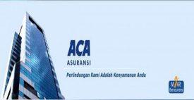 Syarat dan Prosedur Cara Klaim Asuransi Mobil di ACA
