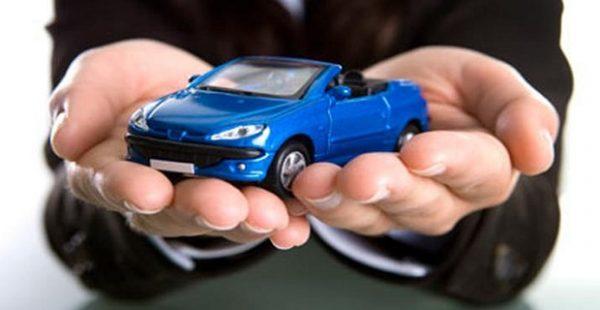 Tips Menentukan Asuransi Mobil All Risk Bulanan yang Tepat