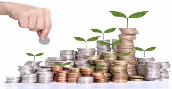 Ingin Investasi di Bank Syariah? Sebaiknya Perhatikan Hal-Hal Ini
