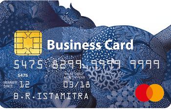 5 Jenis Kartu Kredit BRI Yang Perlu Anda Ketahui