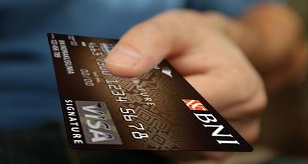 Cara Membuat Kartu Kredit BNI Terbaru 1