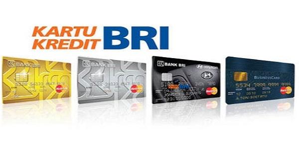 Syarat dan Cara Membuat Kartu Kredit BRI, Ini Yang Harus dipersiapan!
