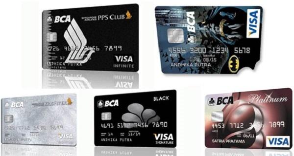 Tertarik Membuka Kartu Kredit BCA? Yuk Simak Manfaat dan Cara Applynya