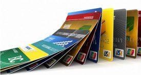 Pentingnya Kartu Kredit bagi Masyarakat di Zaman Now