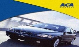 Persyaratan Klaim Asuransi Mobil ACA