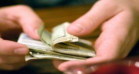 Butuh Pinjaman Dana Pribadi? Ini 5 Tempat Yang Bisa Anda Coba