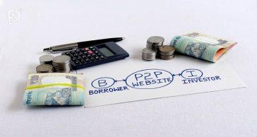 Kredit Pintar Pinjaman Uang Online Berbasis Aplikasi - Zonkeu